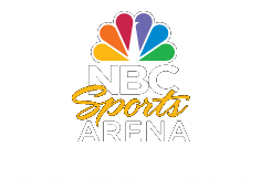 NBC Arena Crowd Reaction Marketplace